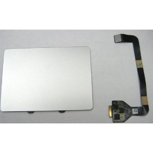 Thay Trackpad macbook Pro 15,4 ''